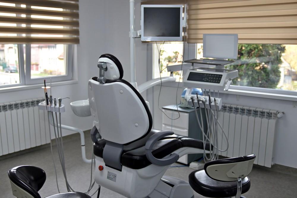 stomatologie pediatrica brasov, classmed zambetul meu, pedodontie brasov